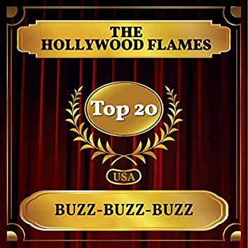 Buzz-Buzz-Buzz (Billboard Hot 100 - No 11)