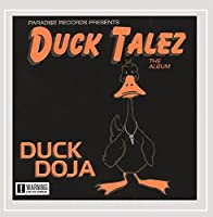 Duck Talez the Album