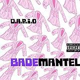 Bademantel (Instrumental)