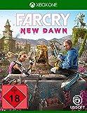 Far Cry New Dawn Standard Edition - Xbox One [Importación alemana]