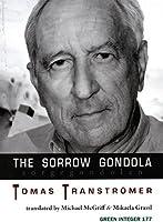 The Sorrow Gondola (Green Integer)