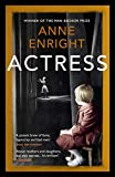 Actress: LONGLISTED FOR THE WOMEN'S PRIZE 2020 (English Edition)
