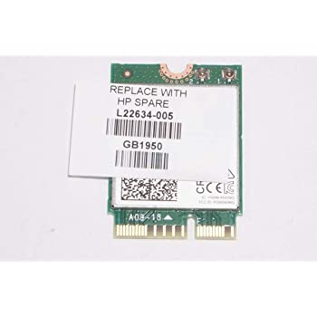 FMB-I Compatible with 23.GVFN7.002 Replacement for Acer Other Microphone CP311-1H-C1FS