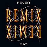 Fever Ray: Plunge Remix (2lp) [Vinyl LP] (Vinyl)
