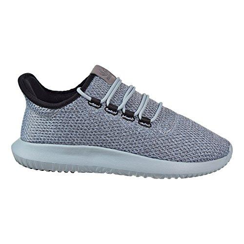 adidas Tubular Shadow Mens Shoes Ash Green/Grey/Core Black b96401 (10.5 D(M) US)