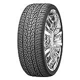 Roadstone Roadian-HP - 255/50/R20 109V - C/B/75 - Sommerreifen