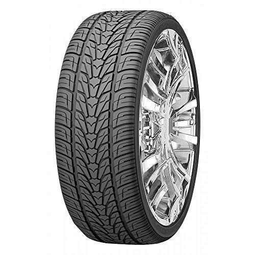 Roadstone roadian HP–215/65/R16102H–e/B/74–estate pneumatici