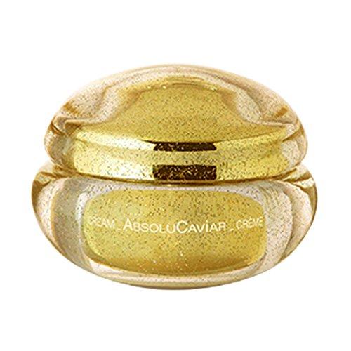 Ingrid Millet Crema Regeneradora Anti-envejecimiento Caviar 50 ml