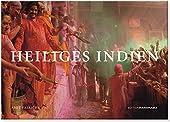 Heiliges Indien de VV.AA.