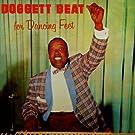 Doggett Beat For Dancing Feet
