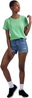Jean Shorts For Women High Waisted