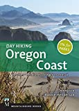 Day Hiking Oregon Coast: Beaches, Headlands, Oregon Trail