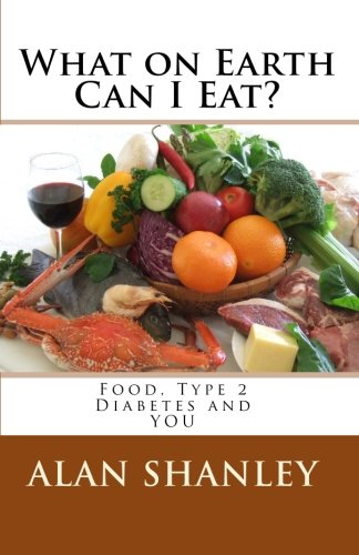 Top 10 best selling list for what can you eat on the mayo clinic diet?