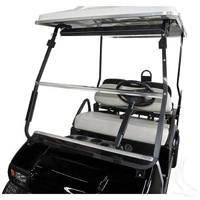 Club Car DS 2000.5