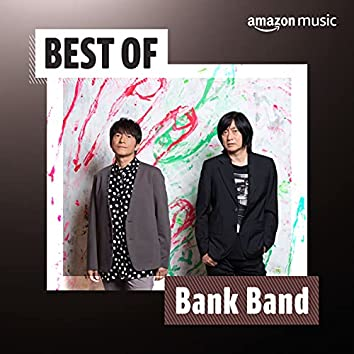 Best of Bank Band