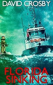 Florida Sinking (Will Harper Mystery Series Book 7)