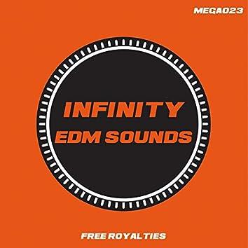 Infinity EDM Sounds