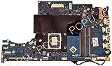 813021-501 HP Envy M6-P113DX Laptop Motherboard w/ AMD FX-8800P 2.1GHz CPU
