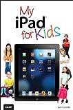 My iPad for Kids