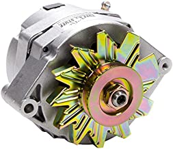 Tuff Stuff 7127K Alternator GM1 Wire V-Groove