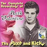 Push & Kick: Complete Recordings