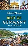Rick Steves Best of Germany: With Salzburg (Rick Steves Travel Guide)