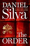 The Order: A Novel (Gabriel Allon, 20)