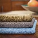 Veggie & Fruit Scrub Cloth | Norwex USA