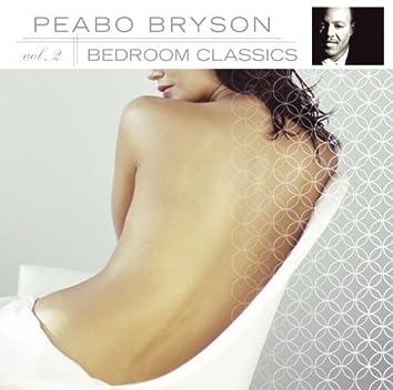 Bedroom Classics, Vol. 2