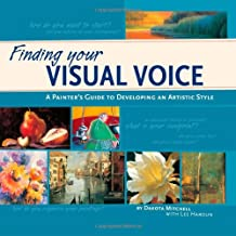 Best finding your visual voice Reviews
