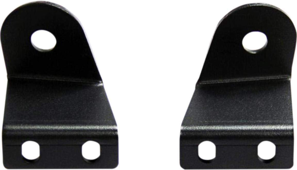 Seizmik Outlet SALE 18085 Basic Side View Mounts Low price Mirror