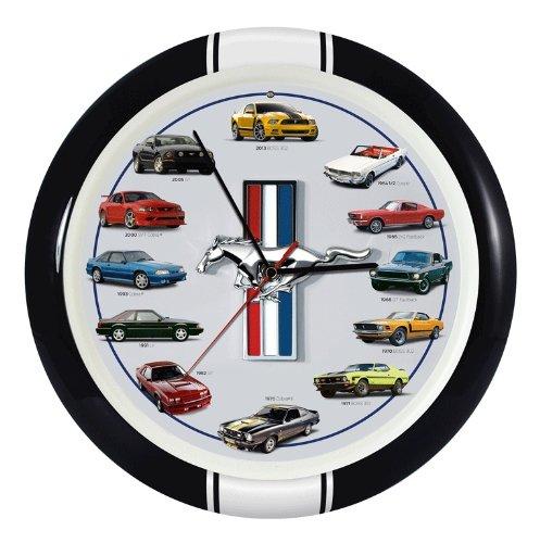 clock spring ford - 6