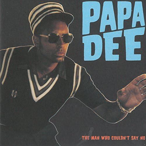 Papa Dee