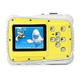子供カメラ BO-CAMR01