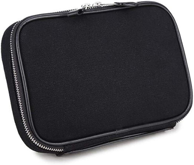 710431569b05 YP PY Knapsack Creative Leisure Passport Backpack Multi Function ...