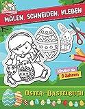 Ostergeschenke für Kinder 11