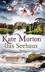 Books: Das Seehaus | Kate Morton - q? encoding=UTF8&ASIN=3453291379&Format= SL250 &ID=AsinImage&MarketPlace=DE&ServiceVersion=20070822&WS=1&tag=exploredreamd 21