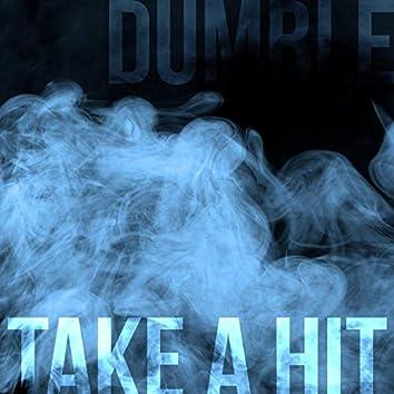 Take A Hit