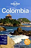 Colombia (Inglés) (Country Regional Guides) [Idioma Inglés]