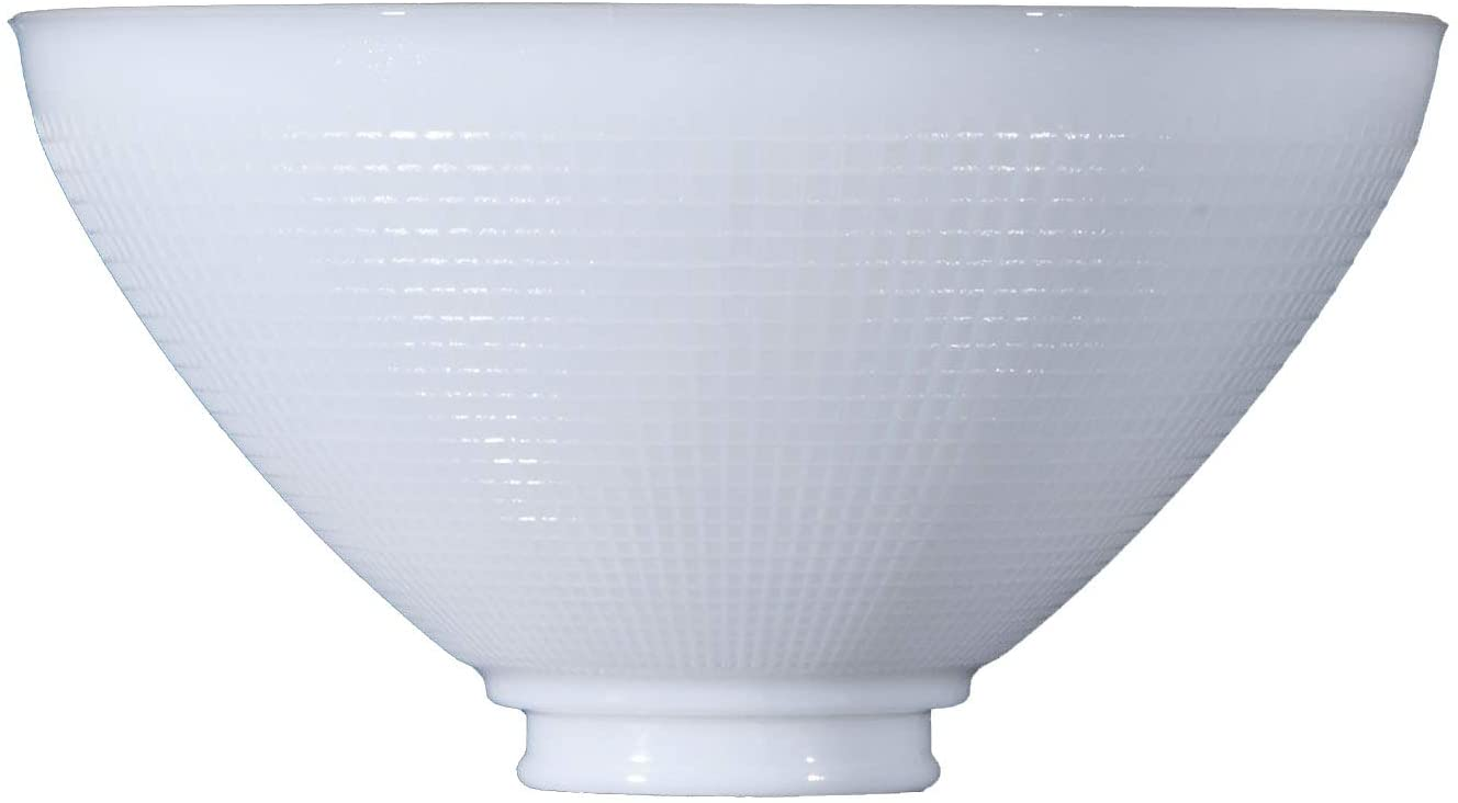 BP Lamp 10 Inches I.E.S Opal All Max 85% OFF items free shipping for an Shade Floor Lamps Reflector