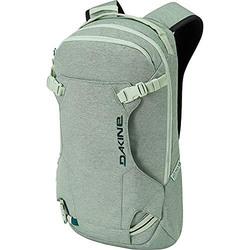 Dakine Women's Heli Pack 12L Packs&Bags - Greenlily, One Size