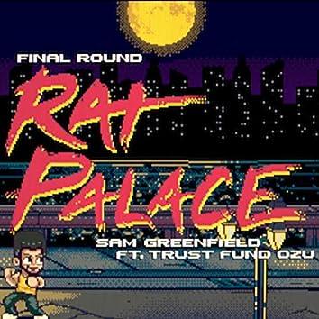 rat palace (feat. trust fund ozu)