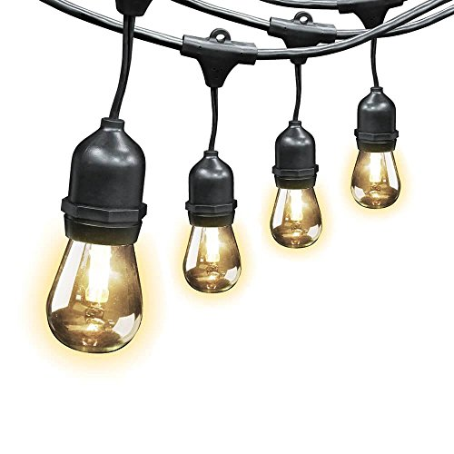 Serie de luces vintage para interior y...