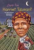 ¿Quién fue Harriet Tubman?/ Who was Harriet Tubman? (¿quien Fue...? / Who Was...?)