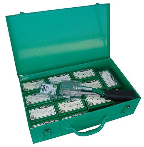 Prebena Hefthammer-Kraftpaket HFPF01