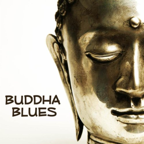 Blues Music (Sound Bar)