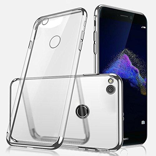 OKZone Coque iPhone 5 // iPhone 5S // iPhone Se Ultra Mince Motif Cr/éatif Claires Souple Transparent Housse Etui pour iPhone 5 // iPhone 5S // iPhone Se avec de Protection /écran Les Filles