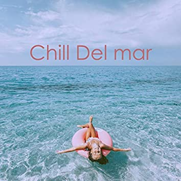Chill Del mar