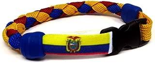 Best bracelets from ecuador Reviews