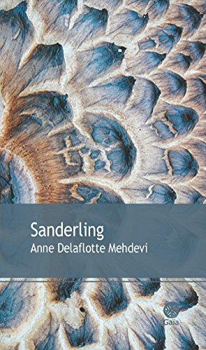 Sanderling (French Edition)